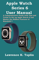 Apple Watch Guide [Pdf/ePub] eBook