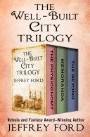 The Well-Built City Trilogy [Pdf/ePub] eBook
