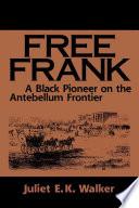 Free Frank