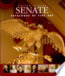 United States Senate Catalogue of Fine Art