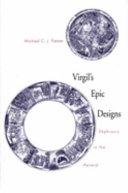 Virgil's Epic Designs