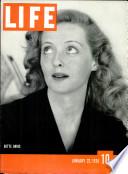 Jan 23, 1939