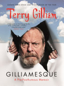 Gilliamesque [Pdf/ePub] eBook