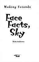 Face Facts Sky