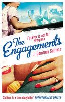The Engagements Pdf/ePub eBook