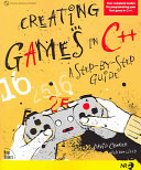Creating Games in C