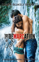 Pdf The Demarcation of Jack