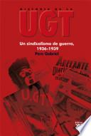 Historia de la UGT.