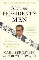 All the President s Men