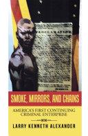 Smoke, Mirrors, and Chains [Pdf/ePub] eBook