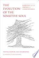 The Evolution of the Sensitive Soul Book