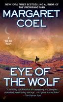 Pdf Eye of the Wolf