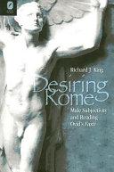 Desiring Rome