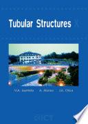 Tubular Structures X
