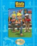 Bob the Builder Magical Story Book