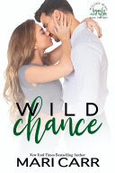 Wild Chance [Pdf/ePub] eBook