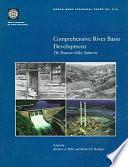 Comprehensive River Basin Development