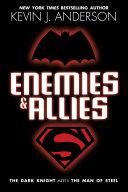 Enemies & Allies [Pdf/ePub] eBook