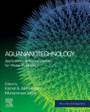 Aquananotechnology Book PDF
