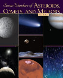 Seven Wonders of Asteroids  Comets  and Meteors