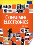"""""""Consumer Electronics"""" by Bali"""