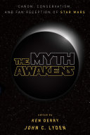 Pdf The Myth Awakens