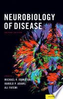 Neurobiology of Disease Book