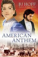 American Anthem Pdf/ePub eBook