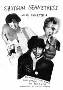 Shotgun Seamstress Zine Collection