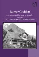 Rumer Godden ebook