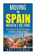 Moving to Spain When I Retire