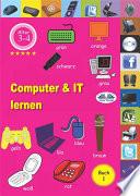 Computer & IT Lernen