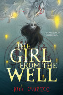 Pdf The Girl from the Well Telecharger