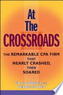 At The Crossroads Book PDF