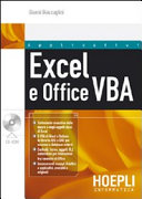 Excel E Office Vba