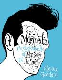 Mozipedia Pdf/ePub eBook