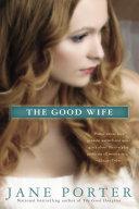 The Good Wife [Pdf/ePub] eBook