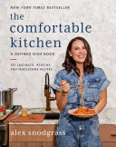 The Comfortable Kitchen