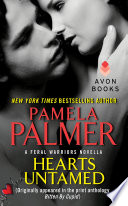 Hearts Untamed