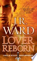 Lover Reborn image