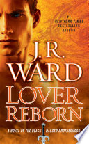 Lover Eternal Pdf [Pdf/ePub] eBook