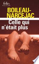 France Culture Papiers N La