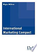 International Marketing Compact