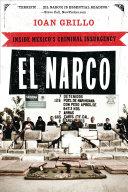 El Narco ebook