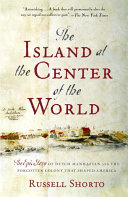 The Island at the Center of the World Pdf/ePub eBook