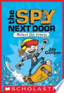 Mutant Rat Attack   The Spy Next Door  1