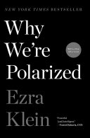 Why We're Polarized Pdf