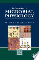 Advances In Microbial Physiology Book PDF