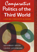 "Comparative Politics of the ""Third World"""