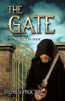The Gate Book One of the World Keepers